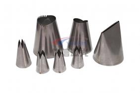 焊接热过程具有集中、瞬时的特点。你知道吗