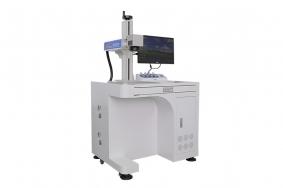 光纤激光焊接机带大家了解激光切割机