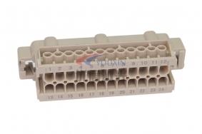 激光焊接机的热成型过程是通过将热应力引入工件表面来实现的