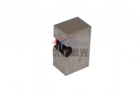 激光焊接机厂家有两种常用的激光焊接方法