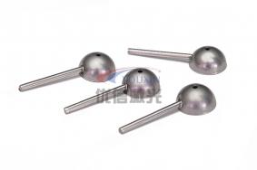 氩弧焊是一种广泛使用的方法,并且可以应用于大多数主要金属