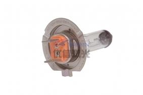 超声波金属焊接机模具完成的过程是复杂的