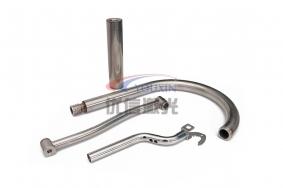 光纤激光焊接机的焊接方法多元化