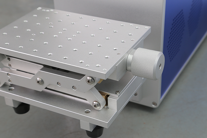 http://www.youxinlaser.com/data/images/product/20180502162048_903.jpg
