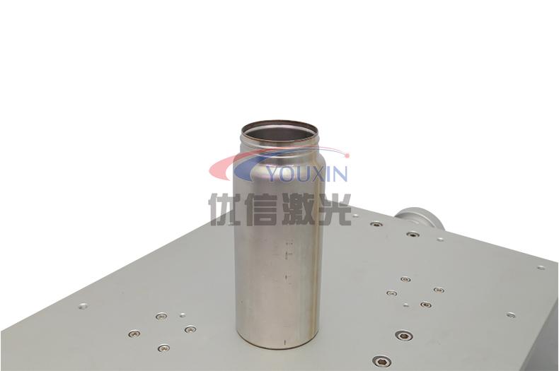 不锈钢激光焊接机