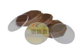 激光保护镜片
