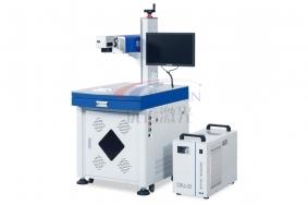 YX-ZW-紫外激光打标机