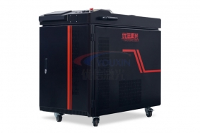 福建YX- SCZ手持直出焊接机