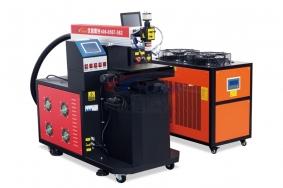 YX-LZ-两轴自动焊接机
