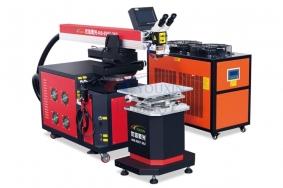 YX-MJYT一体式多功能焊接机